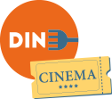 Dine Cinema
